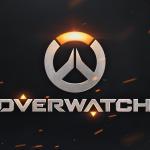 Zieltipps für Overwatch